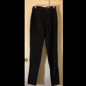 Fashion Nova Skinny Jeans Size 11